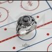 Перстень Х