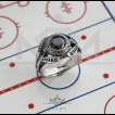 Hockey Ring